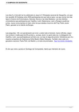 Marvelous Studylib.es