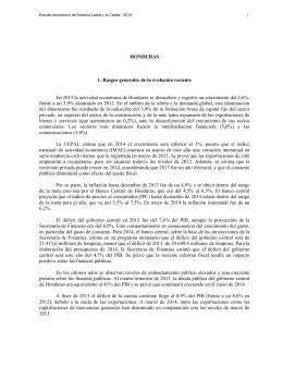 Honduras_es  PDF   444.9 Kb