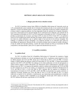 Venezuela_es  PDF | 464.0 Kb