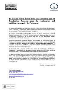 21x26 Cm Reasonable Marco De Madera Color Dorado Tamaño Del Pliegue Aprox Arte Y Antigüedades