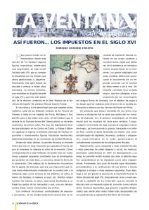 2012000000654.pdf
