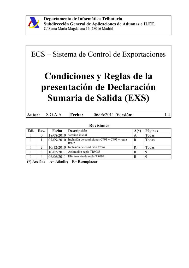JYYC 15 Reglas del sal/ón de Clase Reglas del sal/ón de Clases decoraci/ón del sal/ón de Clases de k/índer p/óster en ingl/és a4 Sello de pl/ástico-15 c/ódigos de Aula