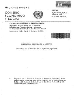 S6600328_es  PDF | 5.390 Mb