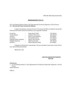 Poste de La Herramienta de Cambio R/ápido Horquilla de Cambio R/ápido de Oscilaci/ón Cnc Tipo Americano Para Torno