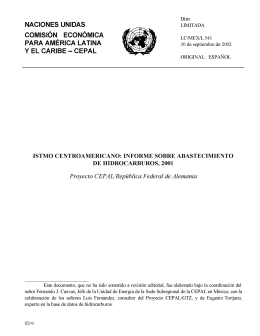 LCmexL541_es  PDF | 2.648 Mb