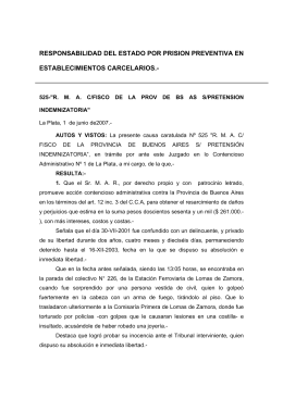 http://www.cels.org.ar/common/docume...t_adm_1_lp.pdf