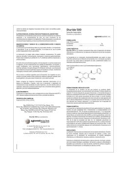 el apio es bueno para el acido urico alimentos que no se pueden consumir por acido urico plantas medicinales para curar acido urico