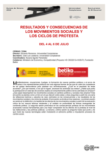 https://www.ucm.es/data/cont/media/www/pag-13630/72304.pdf