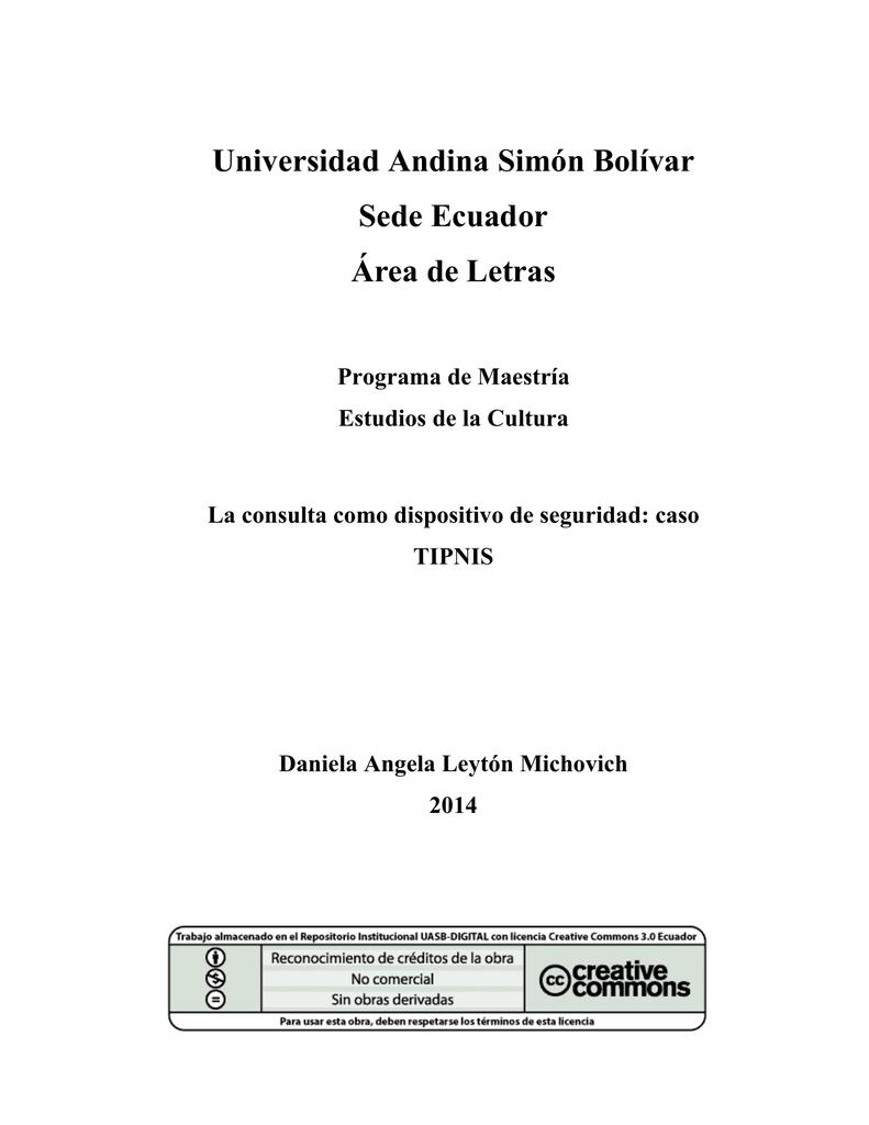 T1720-MEC-Leyton-La Consulta-.pdf