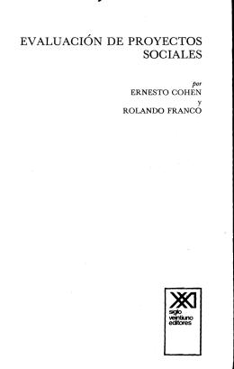 S3092C678E_es  PDF   5.463 Mb