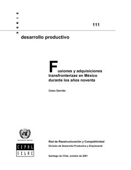S0110914_es  PDF | 342.3 Kb