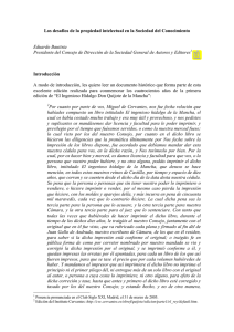 http://www.realinstitutoelcano.org/materiales/docs/BautistaClubSigloXXI.pdf