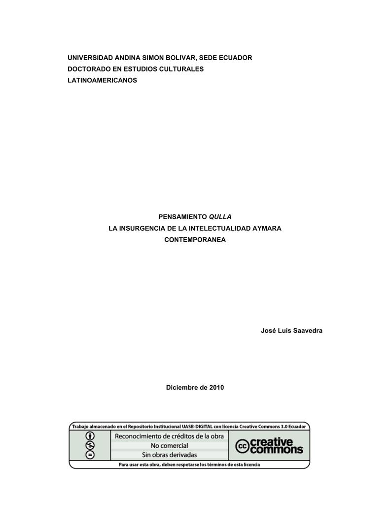 TD019-DECLA-Saavedra-Pensamiento.pdf