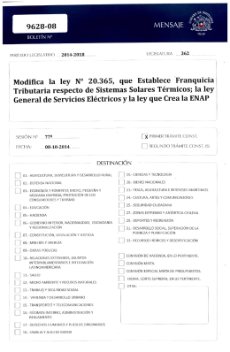 chile_new_law_20365_from_october_2014.pdf