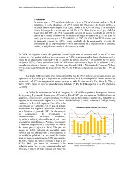 Guatemala_es  PDF   247.6 Kb