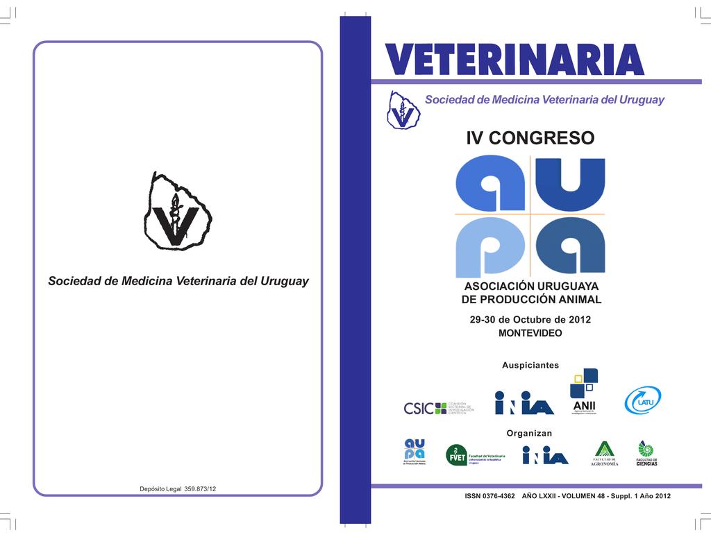http   www.revistasmvu.com.uy revistas congreso-aupa.pdf 9e79df220ce