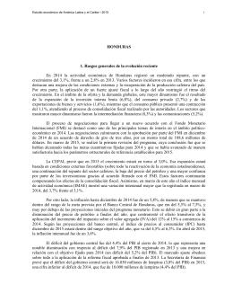 Honduras_es  PDF   388.3 Kb