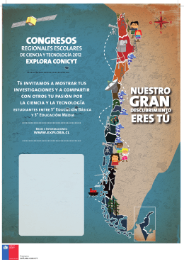 afiche_congreso2012.pdf 9393KB May 10 2012 09:51:49 AM
