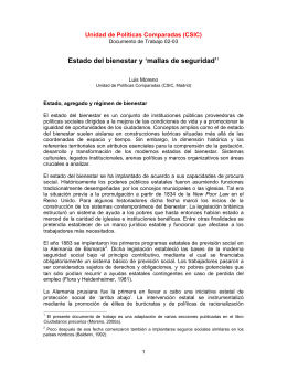 http://digital.csic.es/bitstream/10261/1497/1/dt-0203.pdf