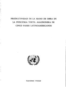 S5100150_es  PDF | 8.609 Mb