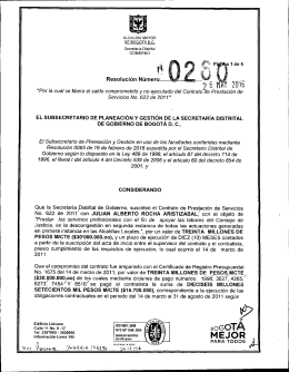 RES. 0260 JULIAN ALBERTO ROCHA ARISTIZABAL.pdf