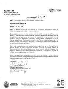 Download this file (Circular No.087-Remisión de historias laborales de los funcionarios.pdf)
