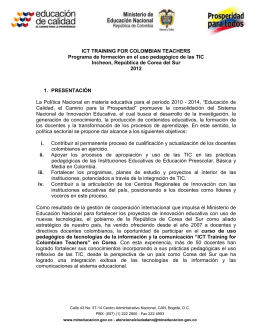 Download this file (Convocatoria docentes a Corea.pdf)