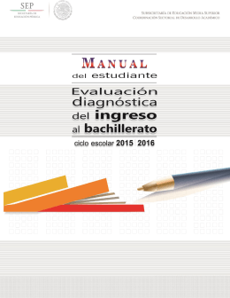 manual_estudiante_eval_diagn_ingreso_15-16.pdf