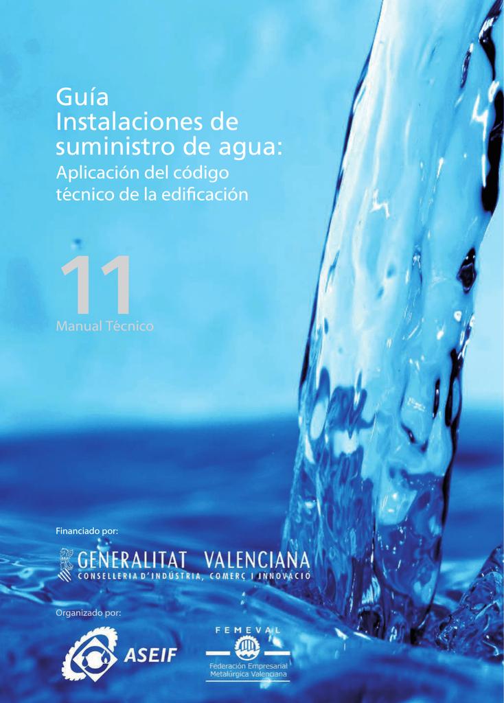 Grifo de Agua Fr/ía y Caliente de Lavabo Cascada 3//8 Grifo de Llenado de Ba/ñera de la Cascada de Lat/ón
