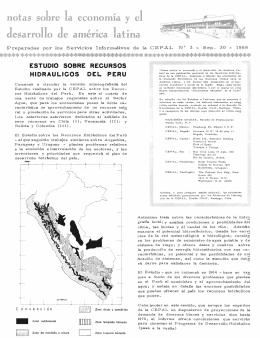 Notassobreeconomia1968_03_es  PDF | 3.037 Mb
