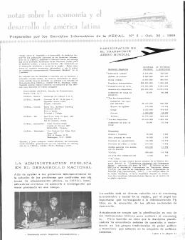 Notassobreeconomia1968_05_es  PDF | 2.805 Mb