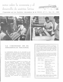Notassobreeconomia1968_06_es  PDF | 2.997 Mb