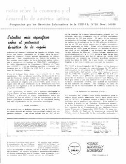 Notassobreeconomia1969_29_es  PDF | 2.846 Mb
