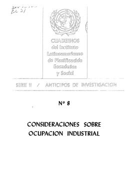 S6900418_es  PDF | 2.835 Mb
