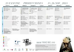 http://externos.uma.es/cultura/wp/wp-content/themes/arthemia/home_images/parrilla_2015_programacion_fancine-.pdf