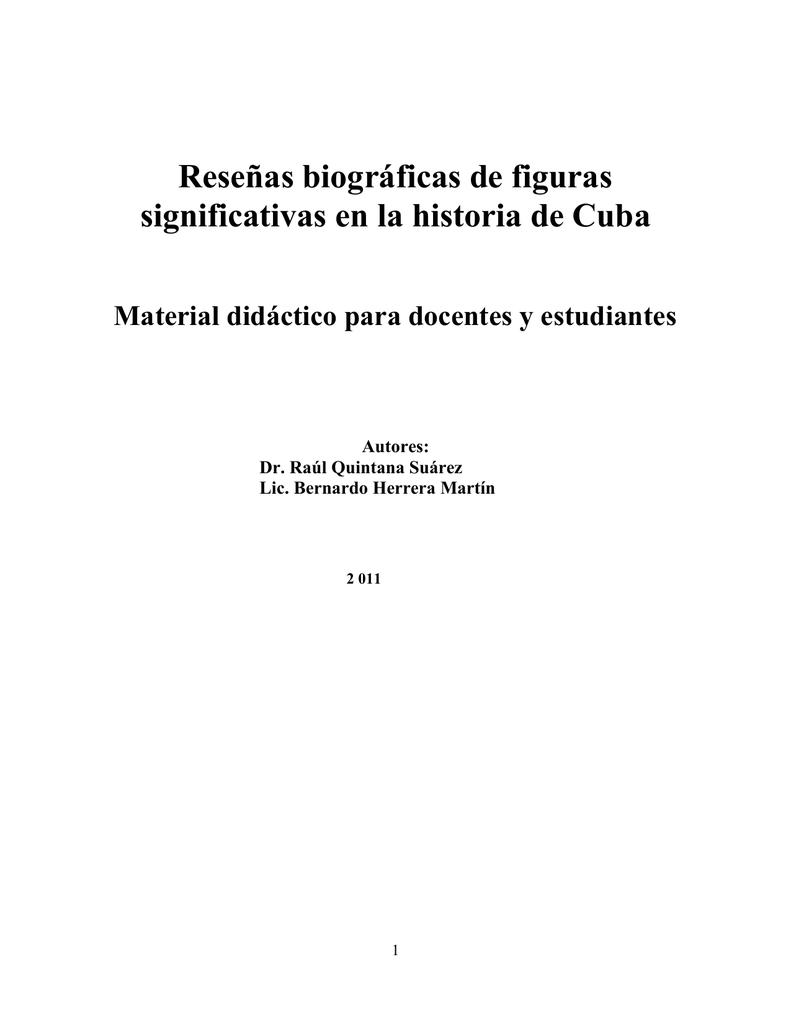http://www.ilustrados.com/documentos/biografia-personaje-cubano ...