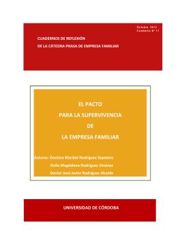 reflexion17.pdf