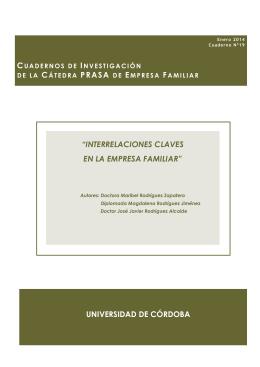 investigacion19.pdf