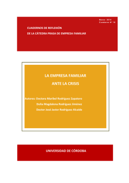 reflexion18.pdf