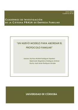 0_x1_1403513873.pdf