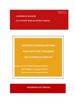 0_x11_1413366028.pdf