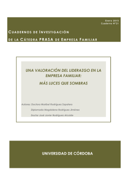 investigacion21.pdf