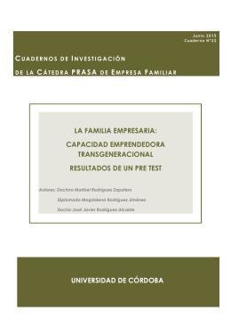investigacion22.pdf