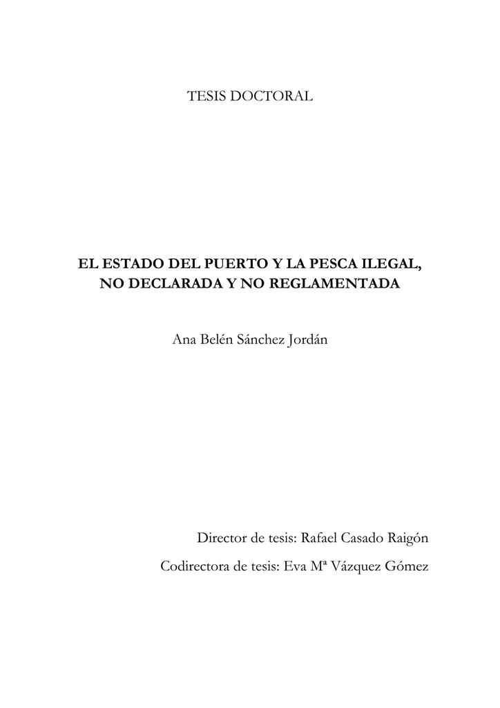 2013000000694.pdf