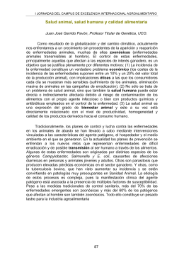 ceia3_17.pdf