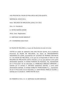 (2.1) A.P. Baleares 20 Jun 2005.pdf