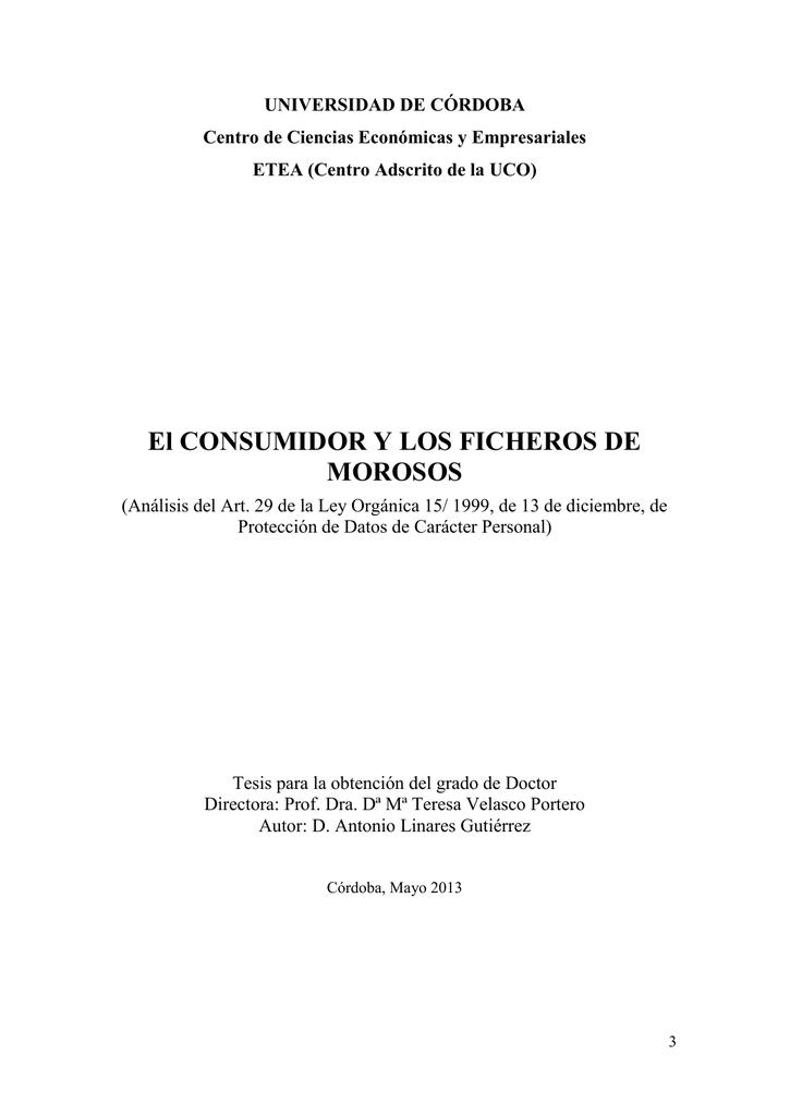 2013000000809.pdf