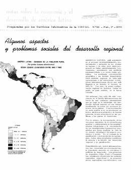 Notassobreeconomia1970_35_es  PDF | 3.089 Mb