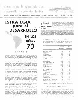 Notassobreeconomia1970_42_es  PDF | 2.753 Mb
