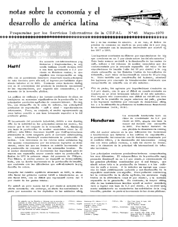 Notassobreeconomia1970_45_es  PDF | 512.7 Kb